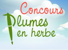 Plumenherbe