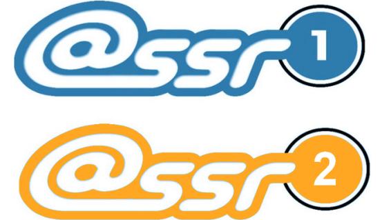 assr1&2-logo