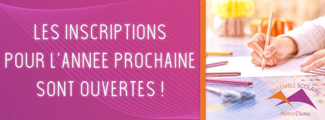 Ensemble Scolaire Notre-Dame – Mauriac (15)